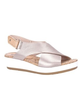 406904466bd8 Product Image Pikolinos Women Mykonos Platform Sandals