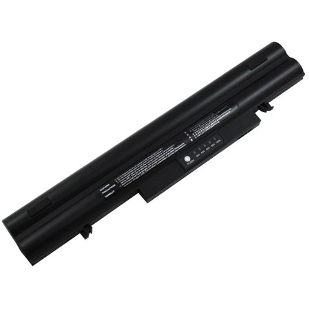 Cheap Offer Superb Choice 8-cell SAMSUNG NP-R20 NP-R20F NP-R25 NP-X1 NP-X11 Series Laptop Battery Before Too Late