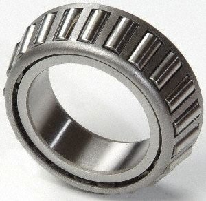 National 24780 Tapered Bearing Cone