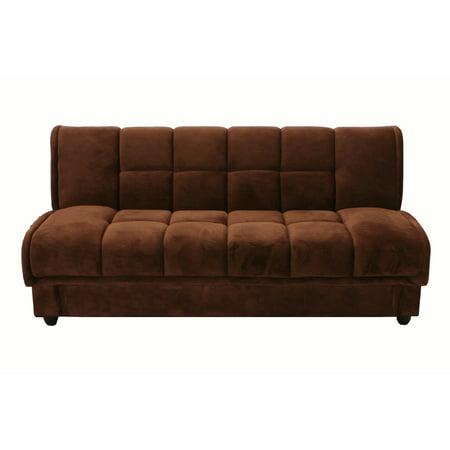 Owen Klik Klak Sofa Bed