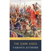 The Dark Ages - eBook