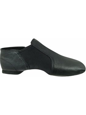 1130fe49083 Product Image Dance Class by Trimfoot Kids' Jazz Boots