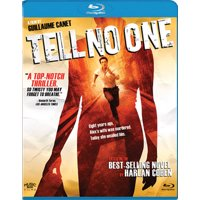 Tell No One (Blu-ray)