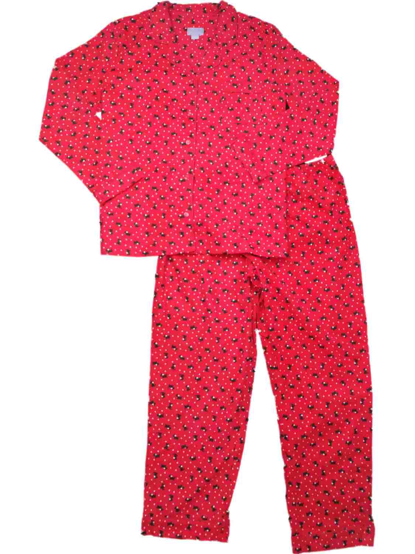 Scotty Dogs love Valentine Gerber Onesies/® bodysuit.