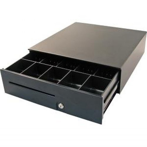 APG 16x16 S100 Fixed Drawer w/ USBPro USB HID Class End Node