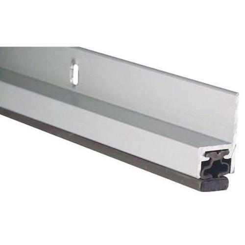 PEMKO GG2815CM84 Door Frame Weatherstrip,Aluminum,7 ft. L G0161841