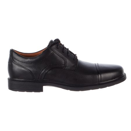 Rockport Dressport Luxe Cap Toe Oxford   Mens