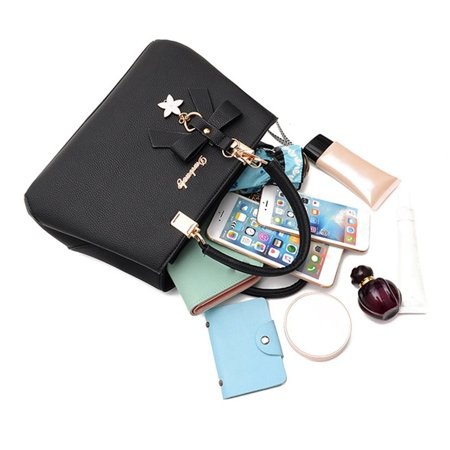 Soft PU Leather Men Long Wallet Korean Version Male PU Leather Clutch Bag - image 8 of 13