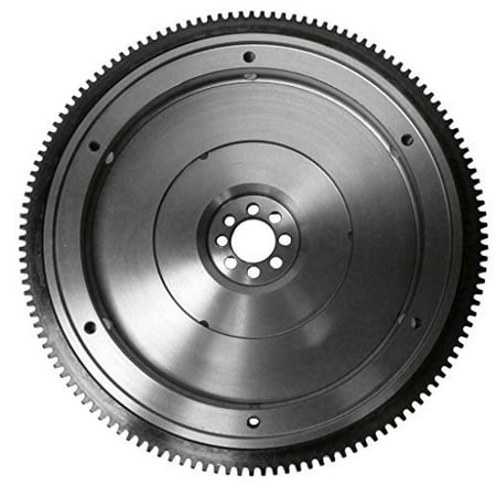 AA Performance Products VW Cast Lightweight Flywheel 12V 200mm
