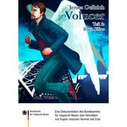 Volucer 3 - Buch Elias - eBook