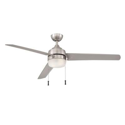 Home Decorators Collection Ceiling Fan Awesome Home