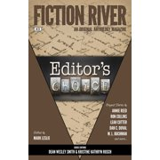 Fiction River: Editor's Choice - eBook