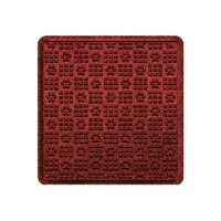 Paw Print Collection Large Cargo Auto Mat