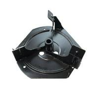Husqvarna 586607202 -   Steel Impeller ST 224 227 P 230 P Snow Blower