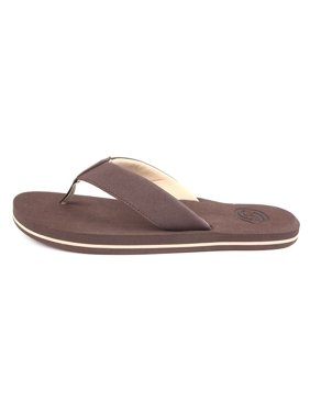 4bd4f7c95 Product Image Chubasco Sandals Men s Oleaje Flip-Flops