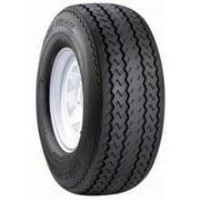 Carlisle USA Trail Bias Trailer Tire - 20.5/8.0-10 LRC/6ply