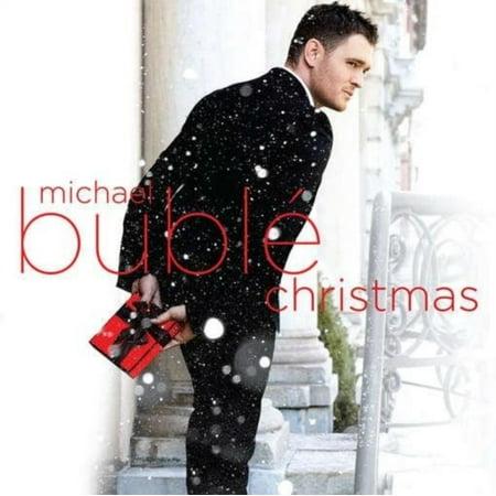 Michael Bublé - Christmas - Vinyl ()