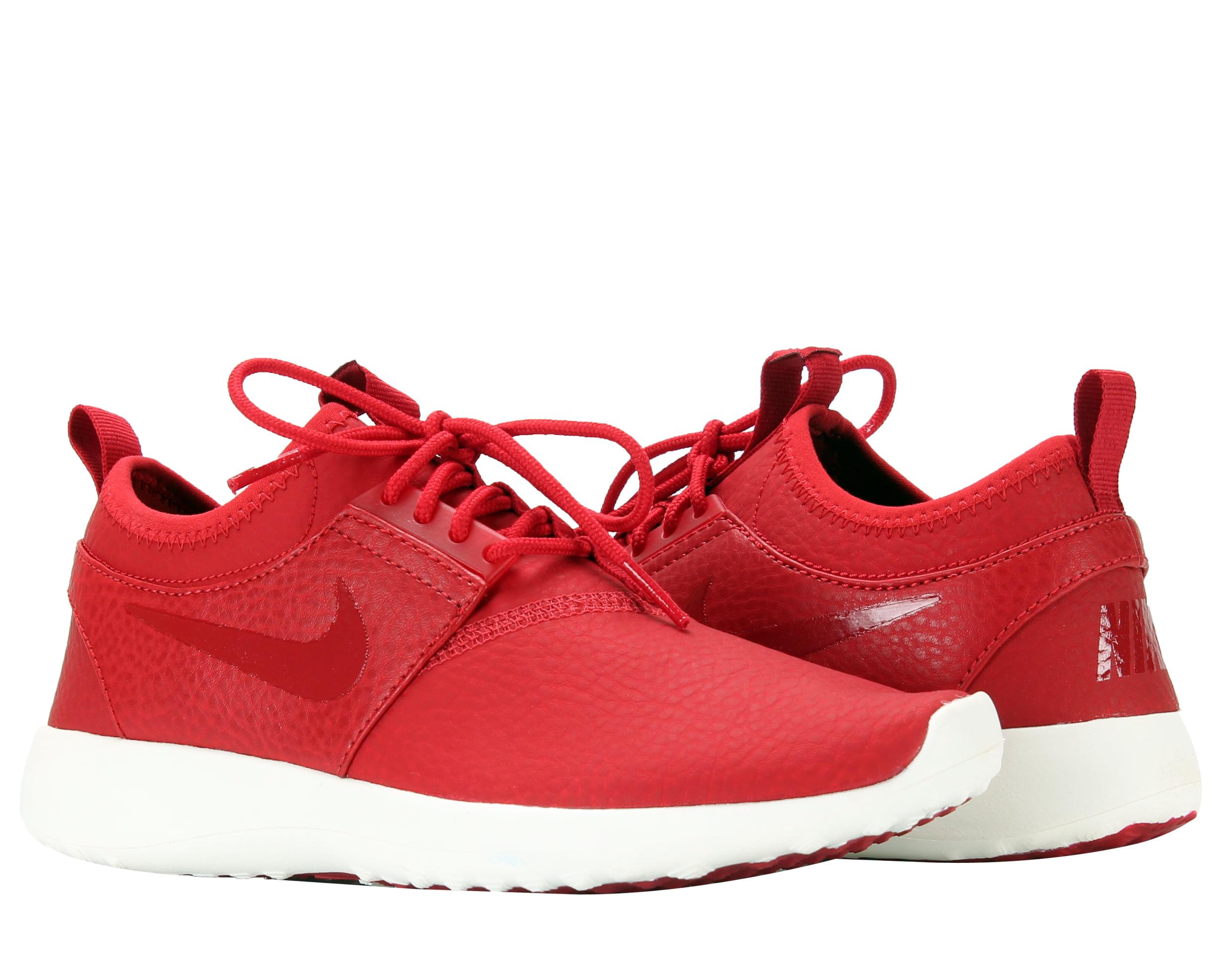 nike women's juvenate running shoe