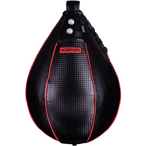 """Century 7"""" Speed Bag with Diamond Tech"""