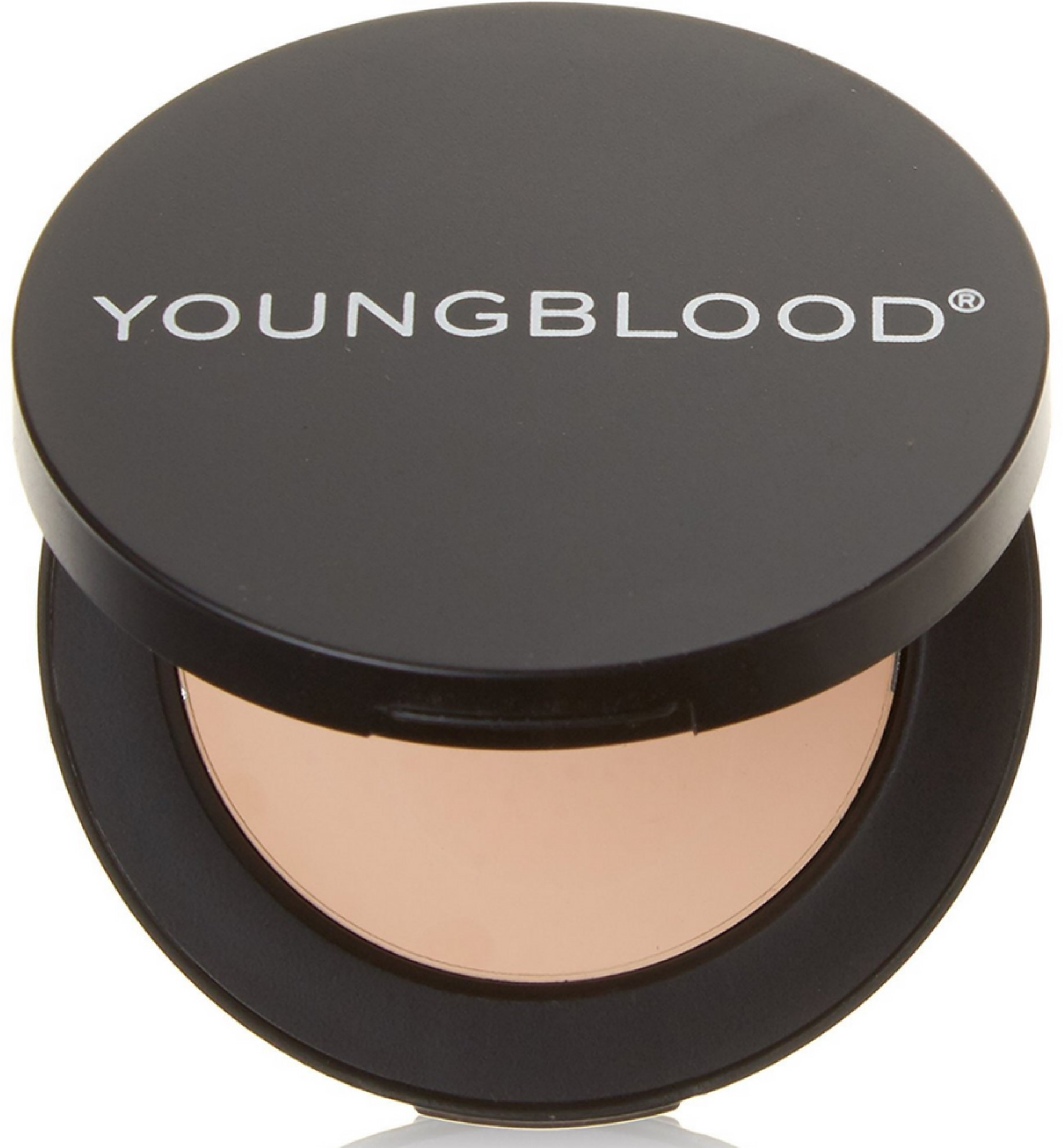 Youngblood Ultimate Concealer, Medium 0.10 oz