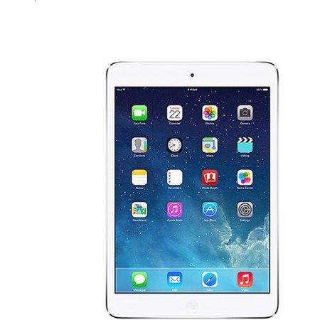 Apple Ipad Mini 2 32Gb Wi Fi Refurbished