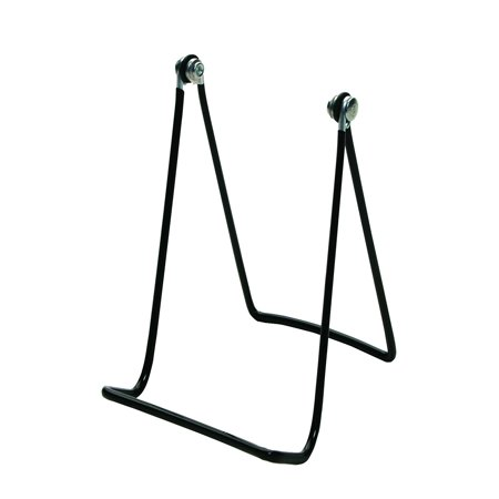 Easel Wire - 1 2ATB Adjustable Wire Display Easel- 3.5
