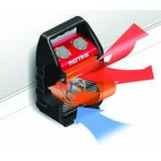 Patton Recirculating Utility Heater