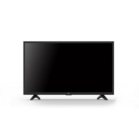 Onn 32 Tv Hd 720p Led Tv Walmartcom