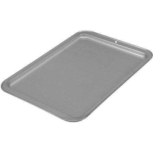 """Range Kleen Non-Stick Large Cookie Sheet, 11.875"""" x 19"""