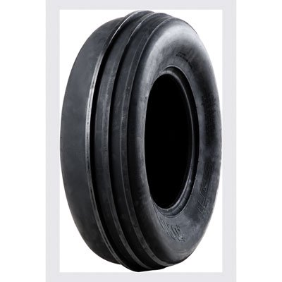 STI Sand Drifter Front Sand Tire 30x11-14 (Ribbed) for Arctic Cat PROWLER 1000 XTZ H2 EFI - Sti Racing Cat