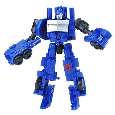 Transformers: The Last Knight Legion Class Optimus