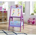 Delta Children Frozen Activity Easel