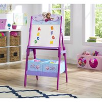 Delta TE87586FZ Children Frozen Activity Easel