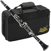 Jean Paul USA CL-300 Student Clarinet with Case