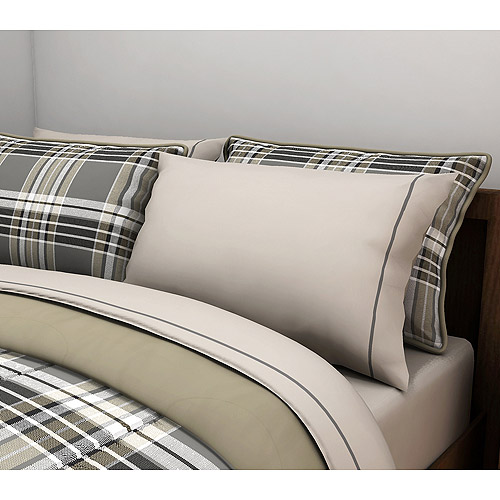 American Original Microfiber Bedding Sheet Set