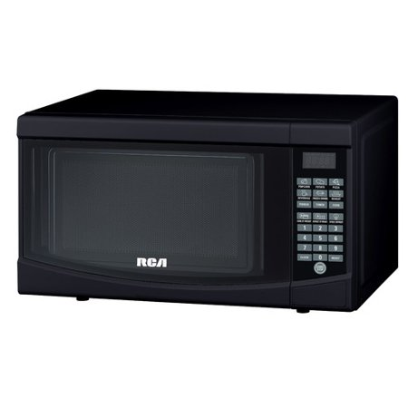 RCA 0.7-cu ft Microwave