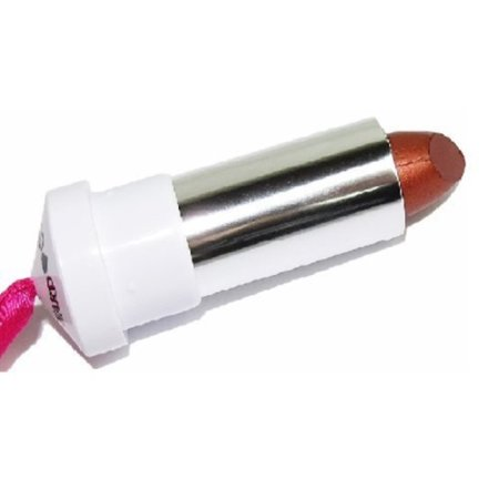 hard candy lipstick-intuition 196 Scarpa Intuition Liner