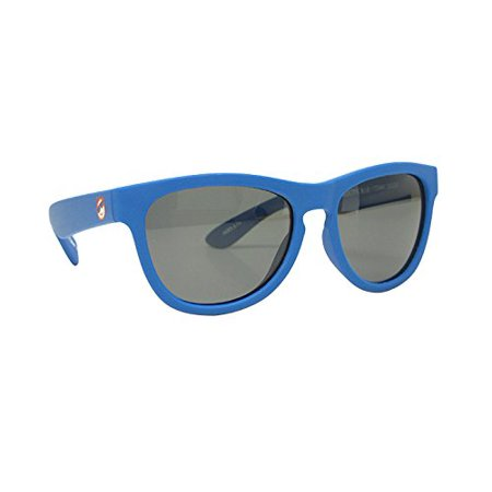 8c0f91ebd4 Minishades Polarized - Classic Kids Sunglasses