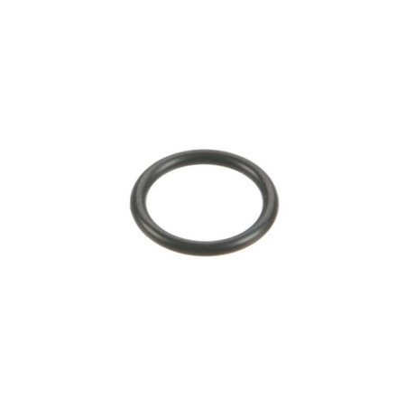 Honda 91345-RDA-A01 Power Steering Hose O-Ring Honda Accord Coupe Sedan CR-V Element Odyssey Pilot Ridgeline - Honda Power Steering Hose