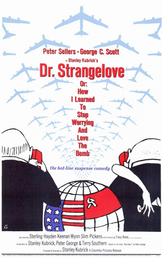 an analysis of the satire on the cold war in stanley kubricks dr strangelove or how i learned to sto 276 character of stanley yelnats essay examples from academic writing service eliteessaywriters™ get more argumentative, persuasive character of stanley yelnats essay samples and other research papers after sing up.