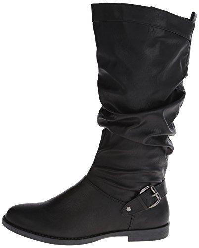 Easy Street Women's Vigor Riding Boot