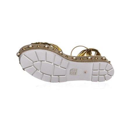 e530dab2a349 Gucci Barbette Platform Sandals