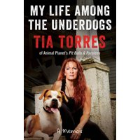 My Life Among the Underdogs: A Memoir (Paperback)
