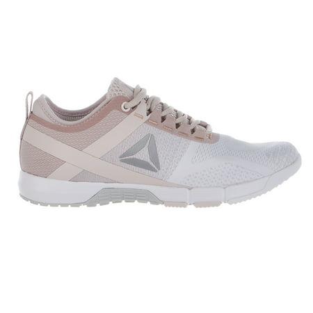 137c7f96003e8a Reebok Crossfit Grace TR Running Shoe - Womens - Walmart.com