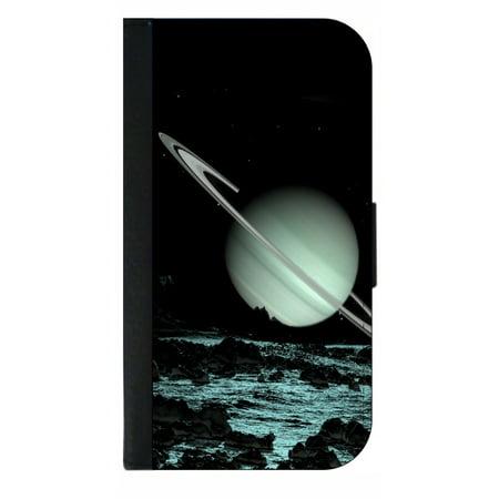 Saturn Iphone Xs