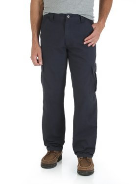 509bd69249 Product Image Men's Rip-Stop Cargo Pant