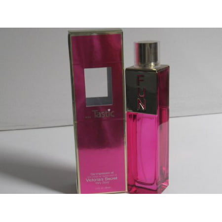 FUNtastic Perfume an Impression our Version of Victoria's Secret Very Sexy for Women 2.7 oz