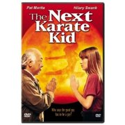 Next Karate Kid (Blu-ray) by