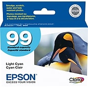 EPSON T099520 Inkjet Cartridge