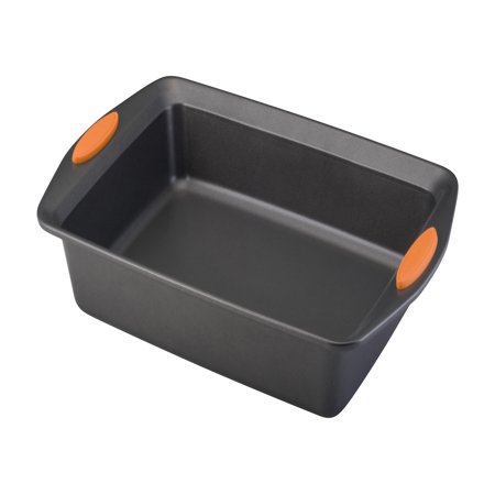 Rachael Ray Yum-o! Nonstick Bakeware 9-Inch by 13-Inch Oven